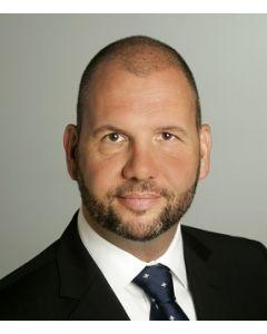 Jan Hendrik Schories