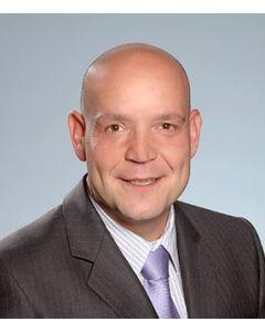 Alexander Volmer