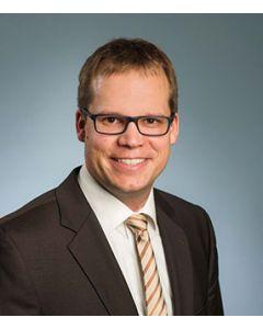 Arne Oppermann