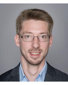 Alexander Zoch