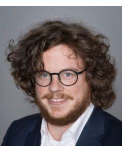 Christian Bohlken