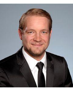 Christian Strauch