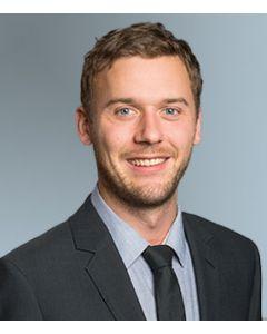 Christoph Hluchy
