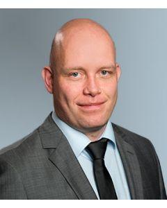 Christoph Prühn