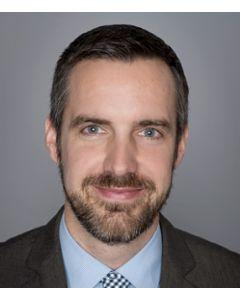 Clemens Koormann