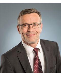 Dirk Plutat