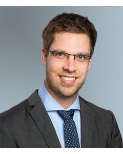 Friedrich Hilliger
