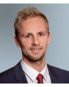 Alexander Gossow