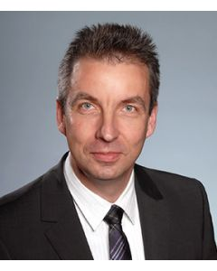 Henning Lindner