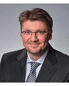 Holger Osterloh