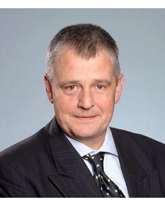 Holm Scheibner