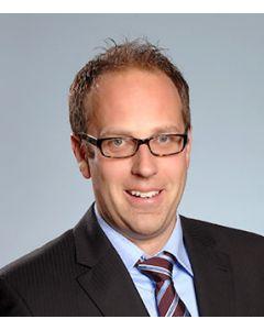 Jens Fuhr