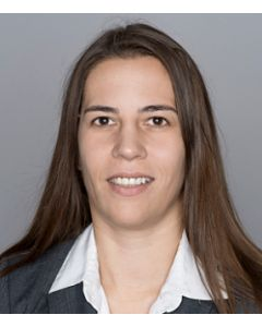 Jennifer Gieske