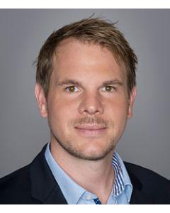 Jonas Harmstorf