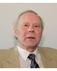 Johannes Rabe
