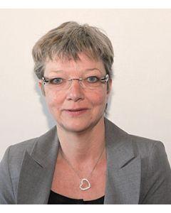 Katja Wenn