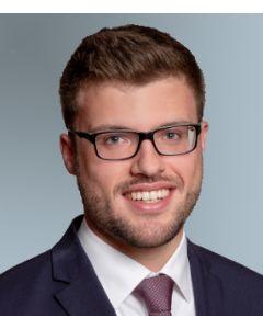 Philip Kuhlmann