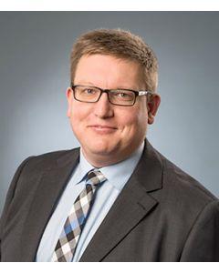 Lars Peeck