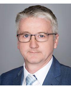 Markus Erlei