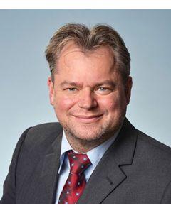 Mirco Klimpke