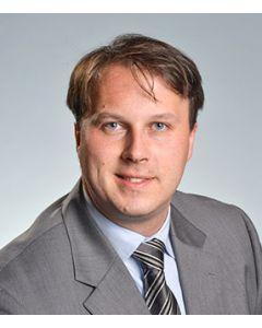 Nils Pöter