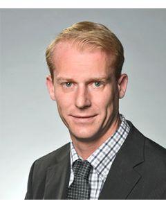 Philipp Bach
