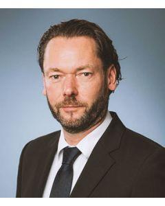 Stefan Hattendorf
