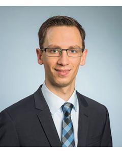 Stefan Hinz