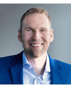 Sven Steenbock