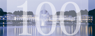 100 Jahre Battermann & Tillery