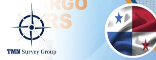 Latin American Congress of Marine & Cargo Surveyors