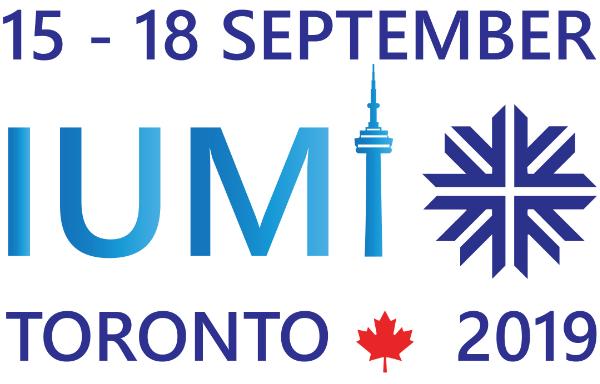 IUMI Konferenz 2019