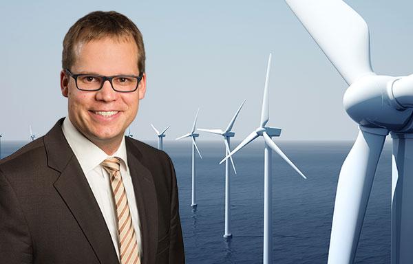 Arne Oppermann ab sofort zertifizierter Fachingenieur