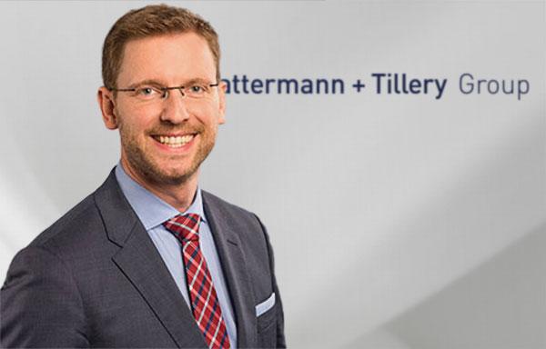 Battermann & Tillery GmbH ernennt weiteren Geschäftsführer
