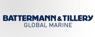 Battermann & Tillery gründet neue Schwestergesellschaft