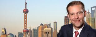 Patrick Tillery neuer Chairman von TMN
