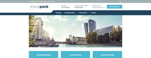 Battermann + Tillery Group übernimmt transpack surveys GmbH