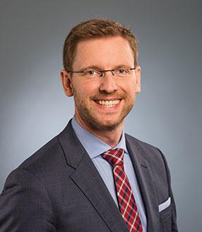 Nico Nöldner