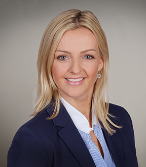 Stefanie Tillery