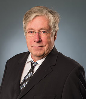 Uwe Raths